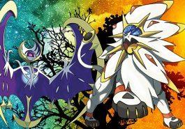 Será que veremos Pokémon no Nintendo Switch?