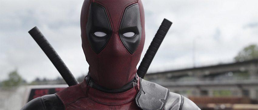 Deadpool 2 ainda não tem data para início das filmagens!