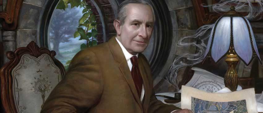 Diretor de Doctor Who vai comandar filme sobre Tolkien!