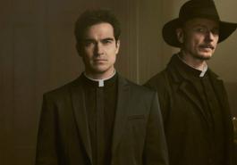 Segunda temporada de The Exorcist terá uma nova trama!