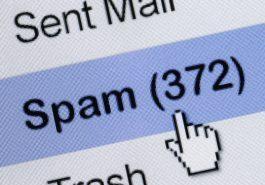 Unroll.me promete livrar todos os spams do seu email!