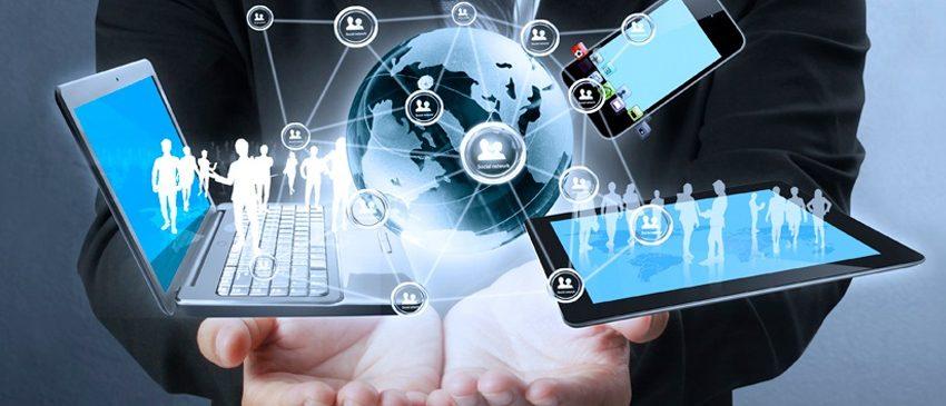 O que esperar da tecnologia para 2017?