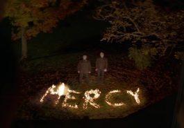 Netflix revela trailer do seu novo terror Mercy!