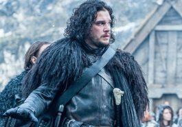 URGENTE: HBO confirma presença na CCXP!