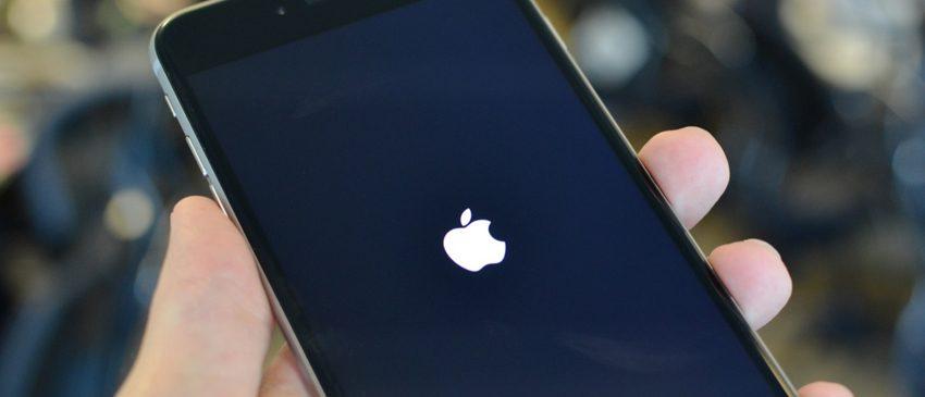 Vídeo de 3 segundos é capaz de congelar qualquer iPhone!
