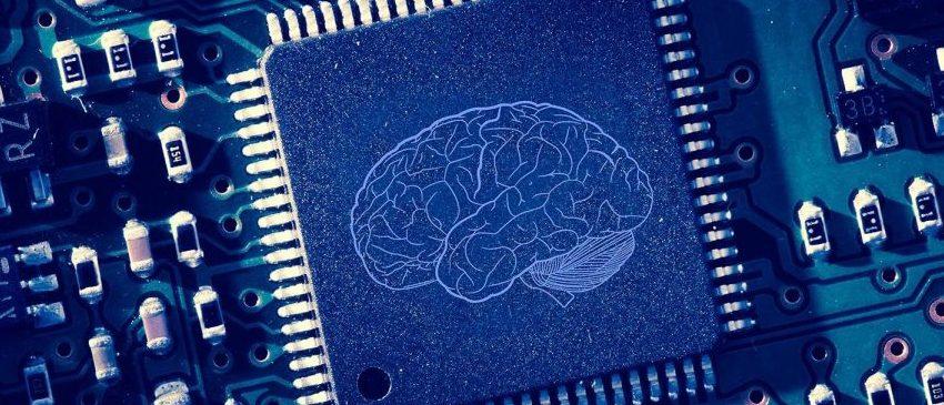 Computadores estão mais perto de pensar como humanos!