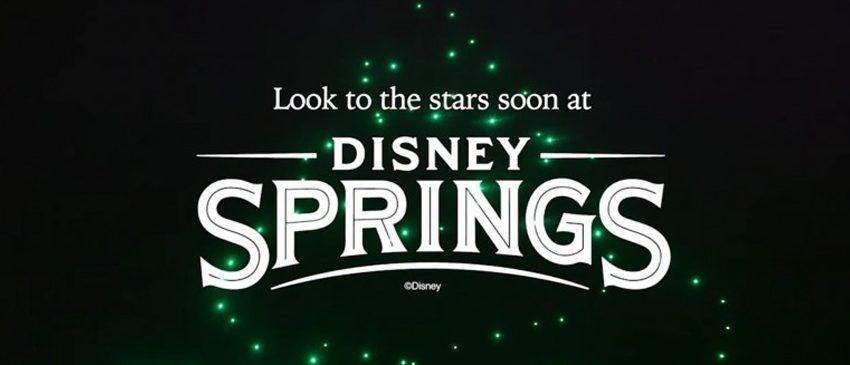 Disney vai apresentar show com drones na Walt Disney World!