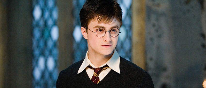 As grandes expectativas de vida após Harry Potter!