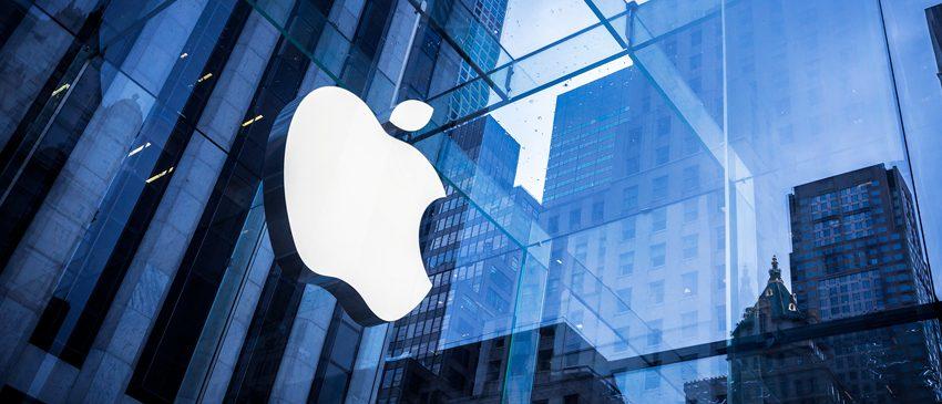 Apple pode lançar óculos de Realidade Aumentada!