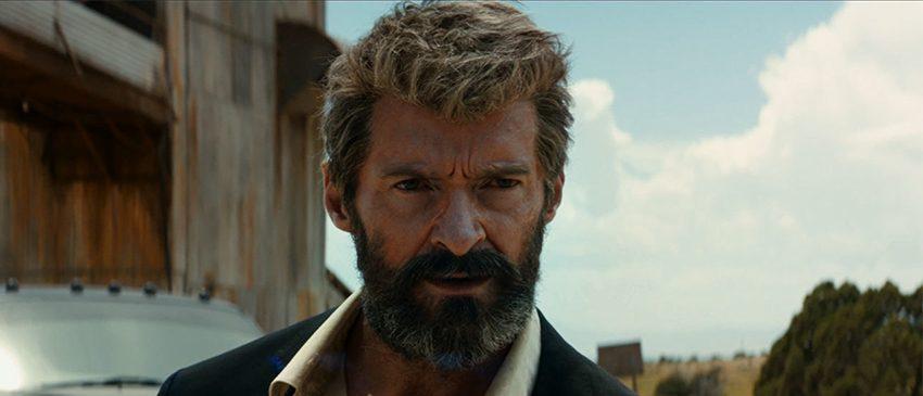 Logan | Novo cartaz com o personagem principal é revelado!