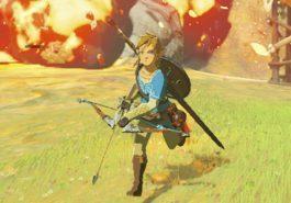 Nintendo Switch | Novo kit para desenvolvedores é ainda mais poderoso!