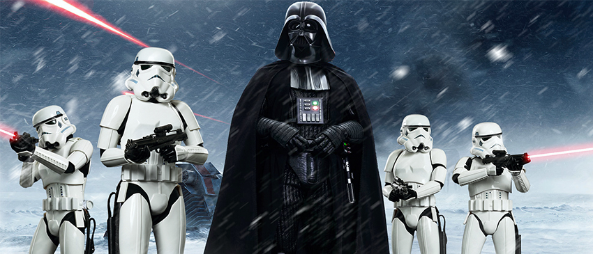Crítica | Rogue One: Uma História de Star Wars!