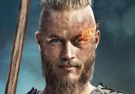 Vikings   A reação do público com a volta da 4ª temporada!