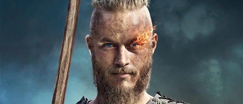 Vikings | A reação do público com a volta da 4ª temporada!