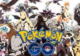 Pokémon Go | Niantic anuncia o game para o Apple Watch!