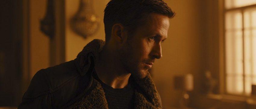 Blade Runner 2049 | Finalmente o primeiro trailer foi revelado!