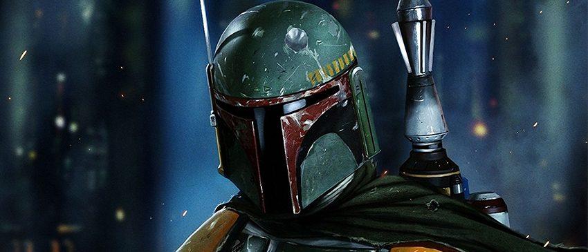 Star Wars | Será que ainda veremos um filme do Boba Fett?