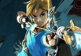 Nintendo Switch   Rumor gigantesco mostra em detalhes as parcerias e jogos!