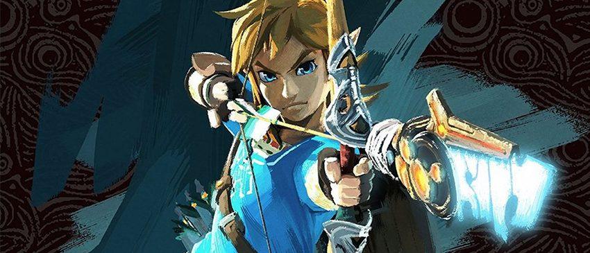 Nintendo Switch | Rumor gigantesco mostra em detalhes as parcerias e jogos!