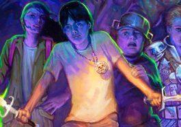 Caçadores de Trolls   Por trás da Mágica da nova série da Netflix!