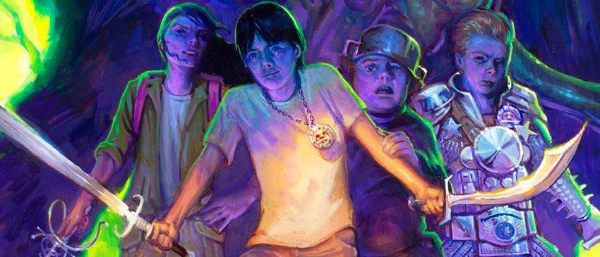 Caçadores de Trolls | Por trás da Mágica da nova série da Netflix!