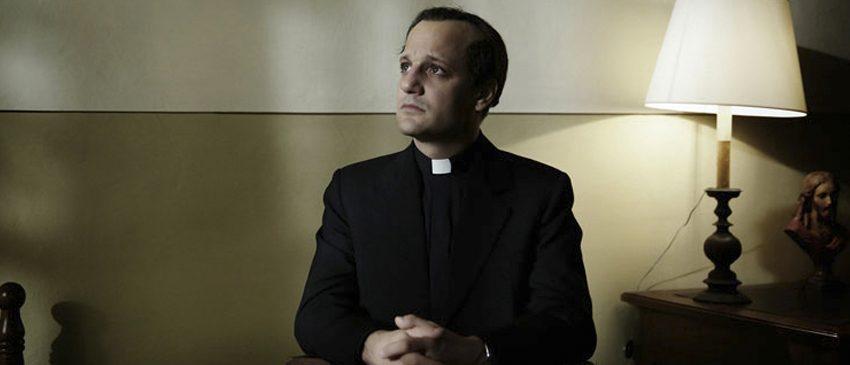 Call me Francis | Papa Francisco chega hoje na Netflix!