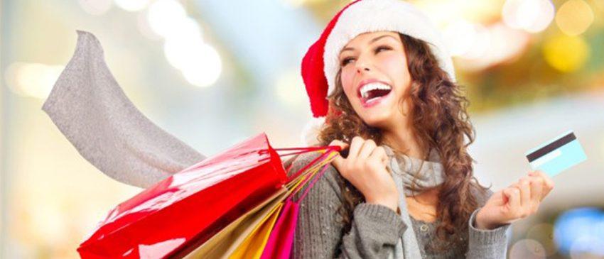 Dica de App | Economia nas compras de Natal com Skina!