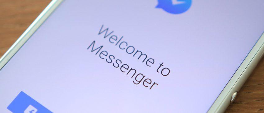Messenger | Facebook lança chamada de vídeo em grupo para aplicativo!