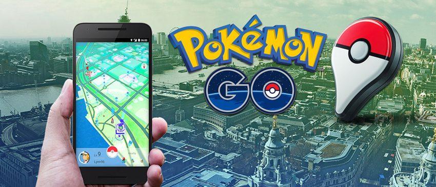 Pokémon GO | Evento de Natal deve realmente acontecer no game!