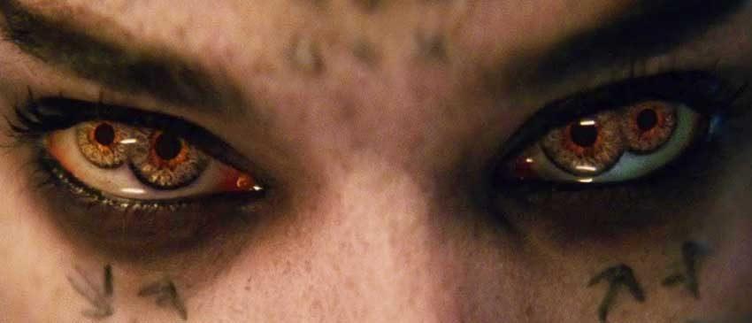Saiu o primeiro trailer completo de A Múmia!