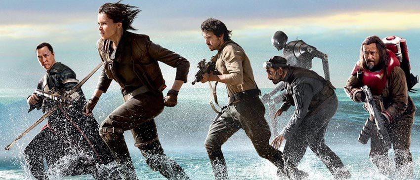 Star Wars | Volta às aulas com a força!