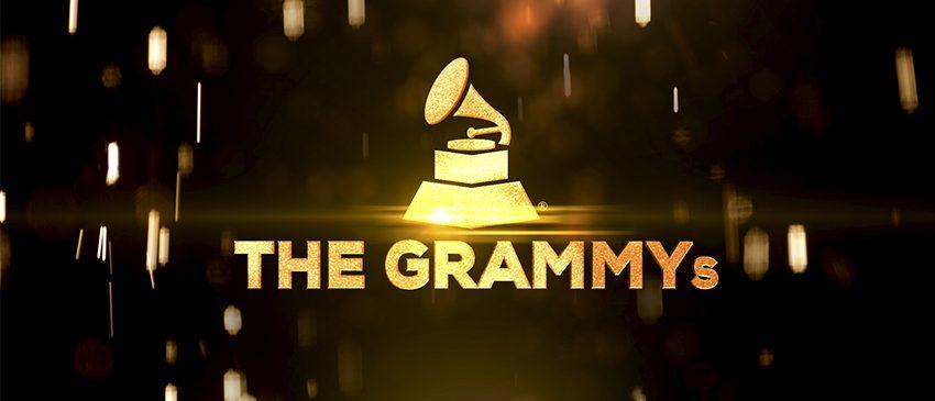Eis a lista dos indicados ao Grammy!
