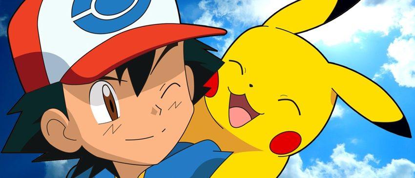 Novos monstrinhos serão anunciados em Pokémon GO!