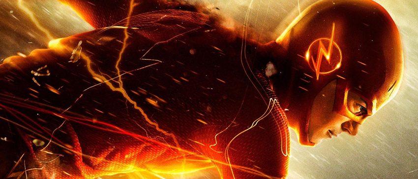 The Flash | Atriz de Sleepy Hollow viverá nova heroína na série!