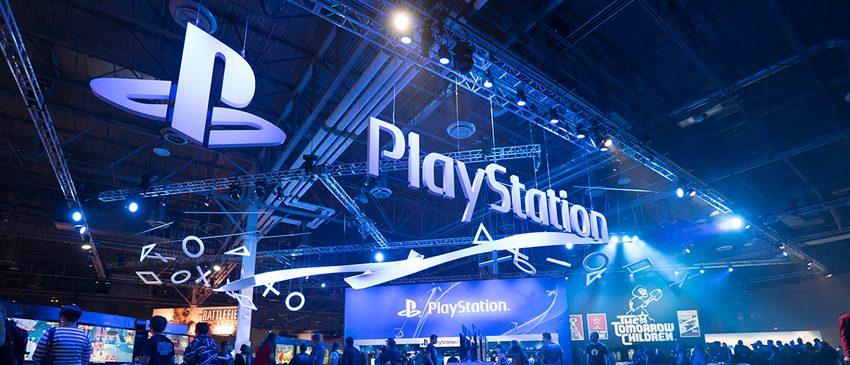 Confira tudo que rolou na PlayStation Experience 2016!