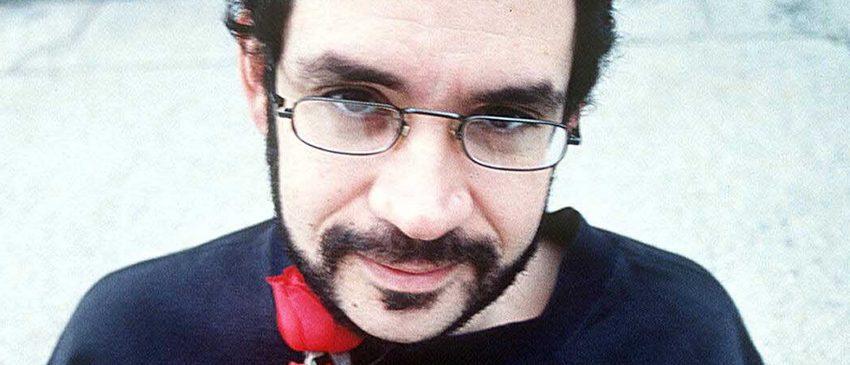 Cronovisor: A Vida e a Obra de Renato Russo