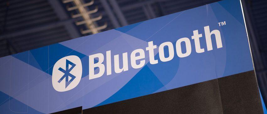 Bluetooth 5 é lançado e traz muitas melhorias!