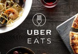 Uber lança UberEATS, serviço de delivery no Brasil!