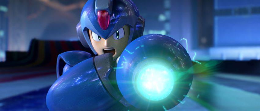 Os jogos mais esperados que serão lançados em 2017!