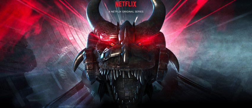 Ultimate Beastmaster Brasil | Netflix lançará série de competição!