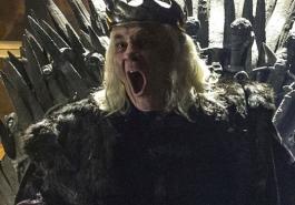 Game of Thrones | Prequel pode estar em desenvolvimento!