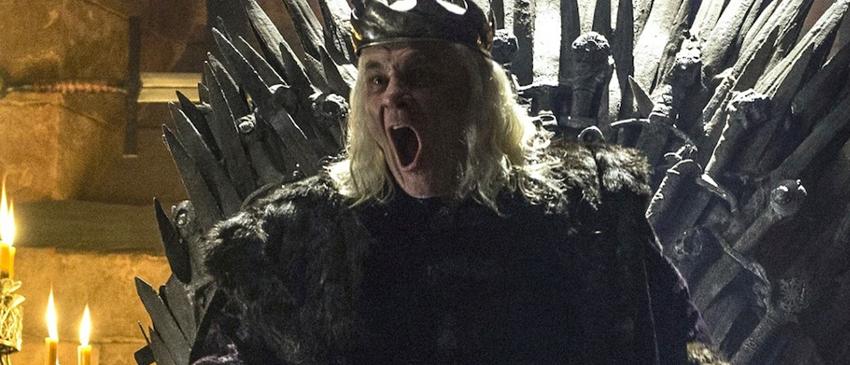 Game of Thrones   Prequel pode estar em desenvolvimento!