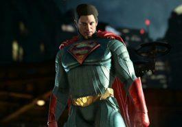 Games | Data de lançamento de Injustice 2 pode ter sido revelada!