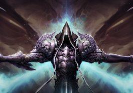Diablo | Novo trailer mostra mais do remake do game original!