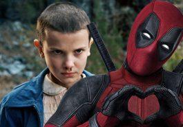 WGA 2017 | Sindicato dos roteiristas indica Deadpool e Stranger Things para premiação!