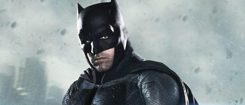 The Batman | Rumor sugere Los Angeles como local de gravações!