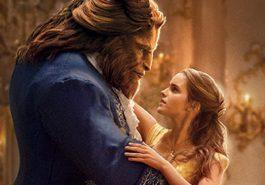 A Bela e A Fera | Dois novos vídeos mostram cenas novas!