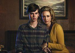 Bates Motel | Trailer da última temporada foi liberado!