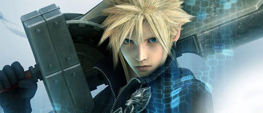 Games | Uma má notícia para os fãs de Final Fantasy VII!