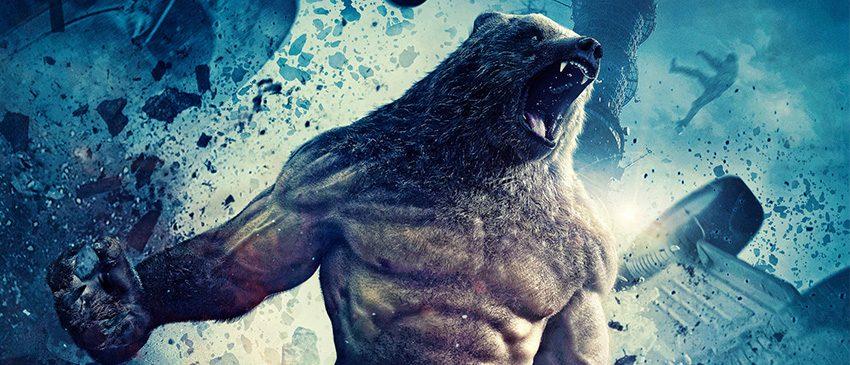 Os Guardiões | Filme dos super-heróis russos ganha mais um trailer!